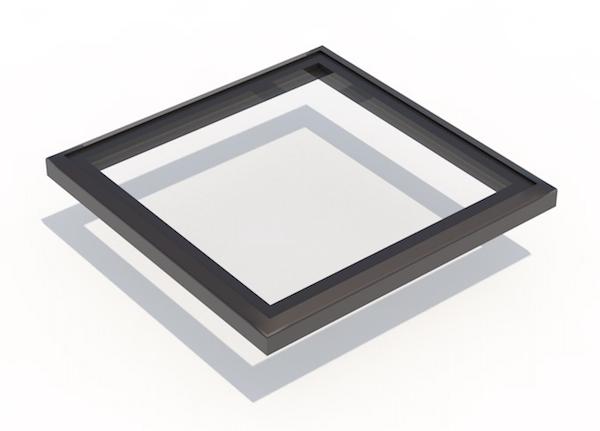 1m-flat-skylight-grey-skylight.png#asset:891