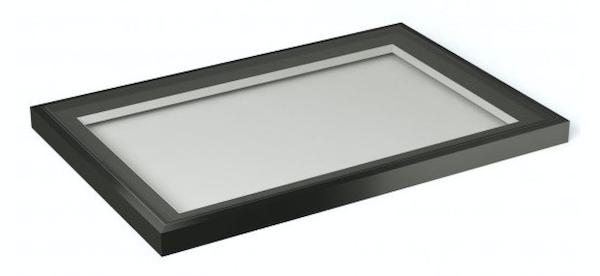 1m-x-1.5m-grey-flat-skylight.png#asset:8