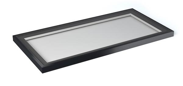 1m-x-2m-grey-flat-skylight.png#asset:890