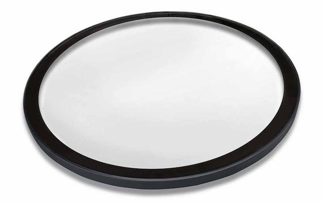 Express-Skylights-circular-flat-skylight-supp