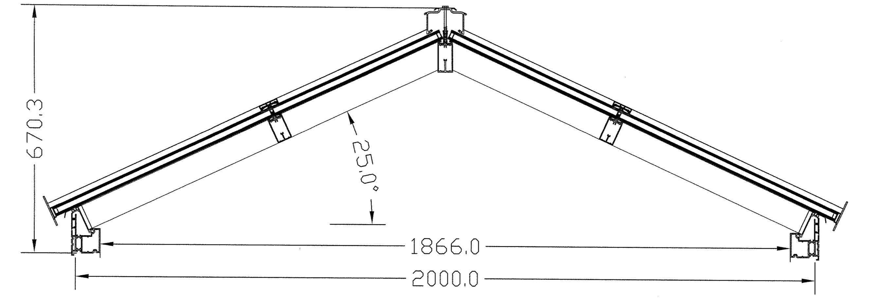 Express-lantern-roof-height-alumimium-skylights.png#asset:911
