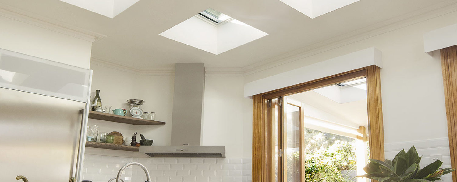 Rooflight security: key things you need to know