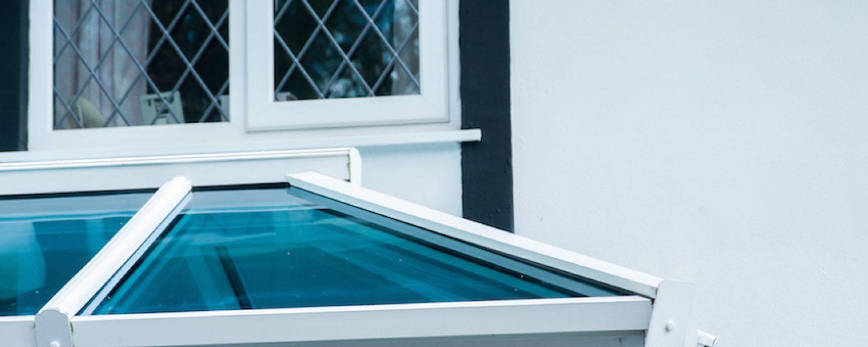 aluminium-Lantern-roof-height-Express-Skylights.jpg#asset:910:banner