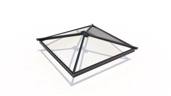 Pyramid 1m x 1m