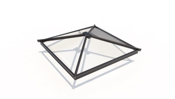 Pyramid 1.5m x 1.5m