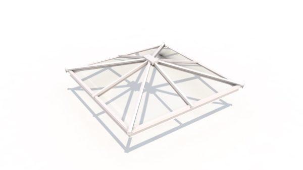 Pyramid 2.5m x 2.5m