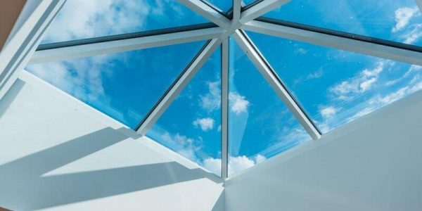 3 key things to look for in your skylight supplier.